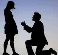 Powerful instant Love spells in Namibia, special casting