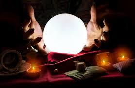 Powerful Instant love spells, witchcraft spells, white and